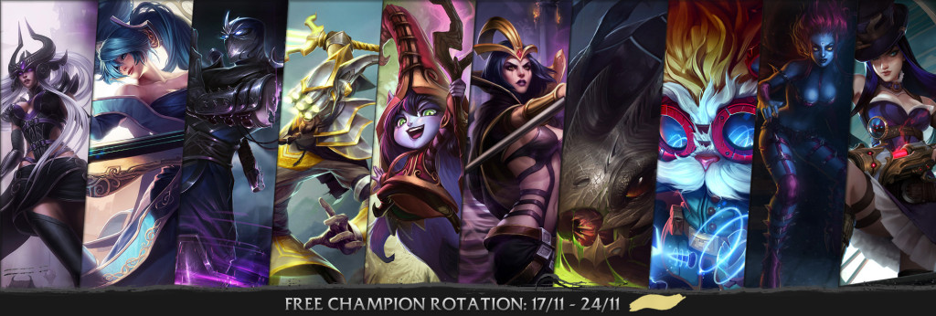 Free-Champ-Rotation-November-17-to-24-Banner-1024x346
