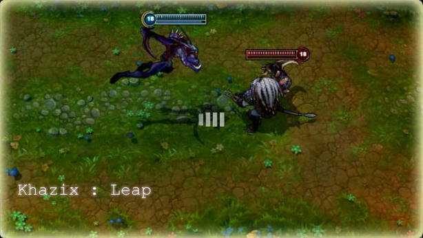 khazix-leap-builds-and-guides-strategies